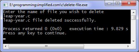 how to delete u torrent