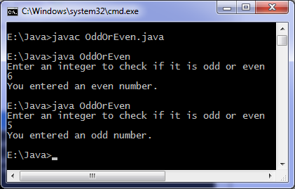 r java how to detect digit