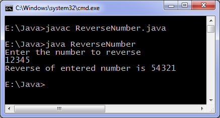Write a program to reverse a string using recursive function